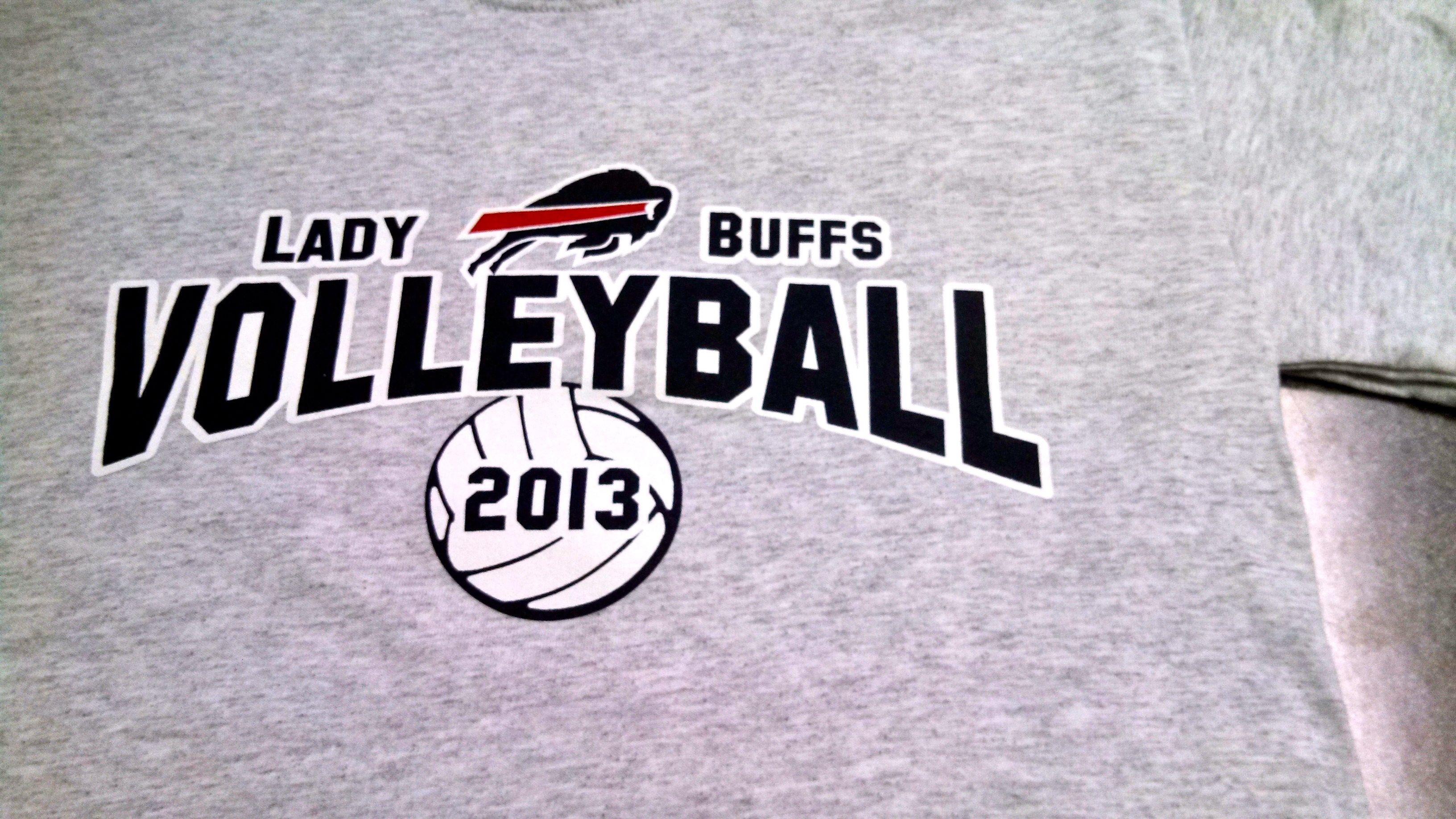 Shirt Shack Kearney Camiseta Estampas