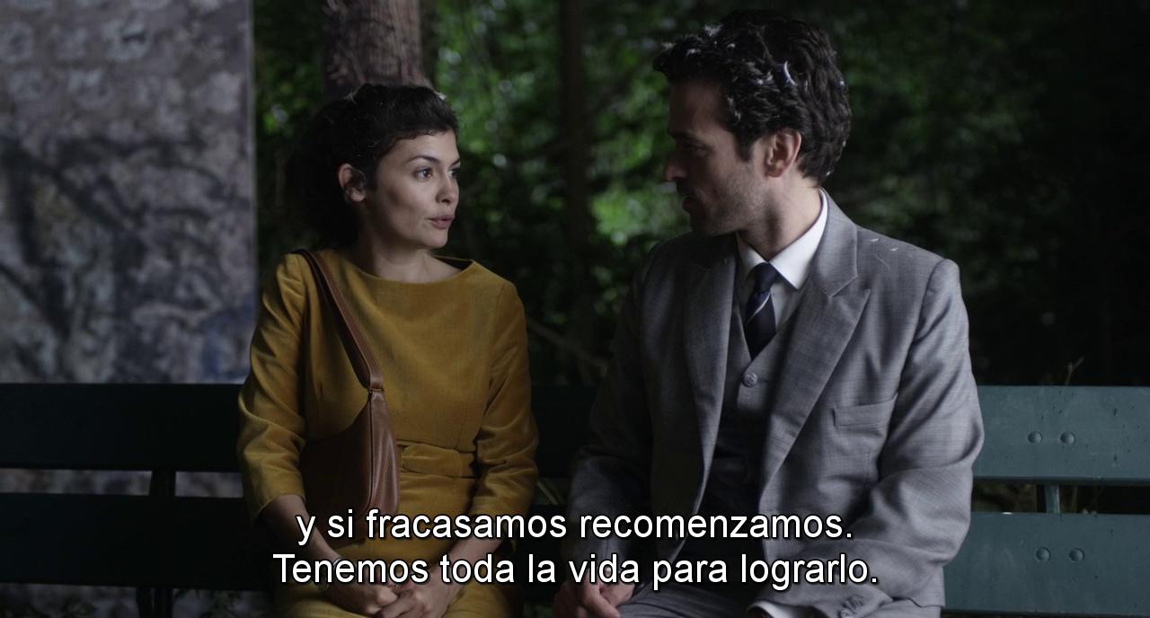amor indigo pelculas románticas noticias de cine septimo arte actualidad cinematografica