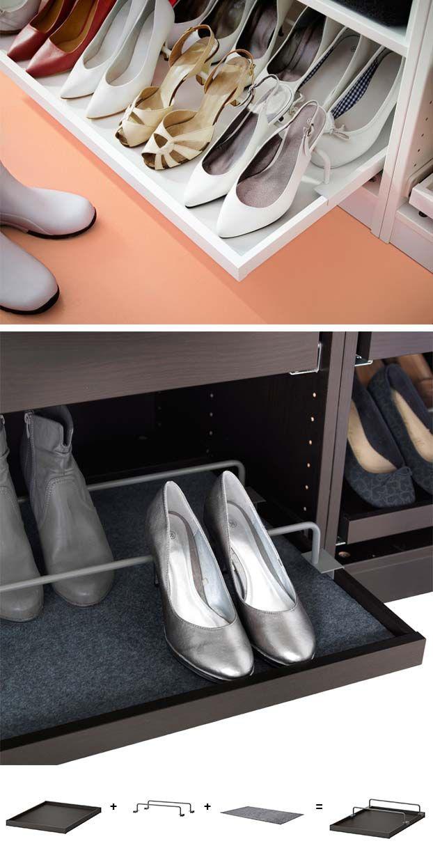Jeszcze Wiekszy Wybor Ty Tu Urzadzisz Shoe Storage Shoe Shelves Shoe Storage Small