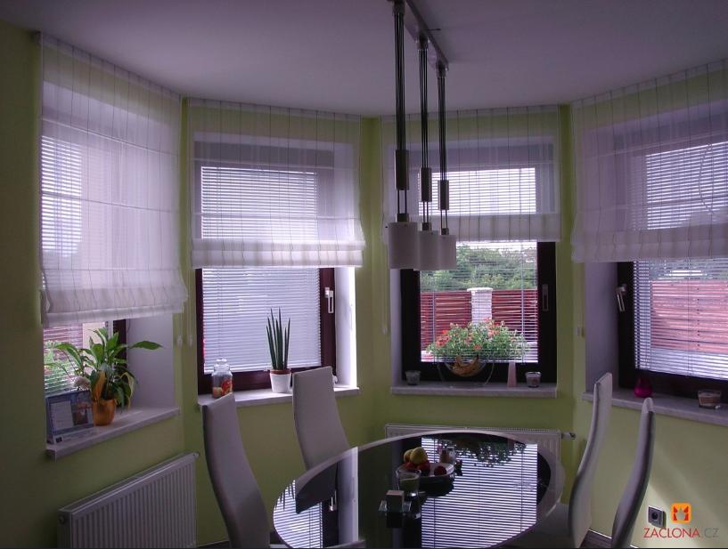 Schöne Wohnzimmer Ideen, schöne wohnzimmer ideen die einrichtung der zimmer ist wunderschön, Design ideen