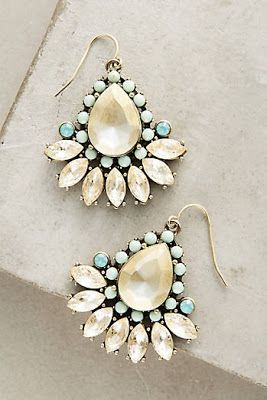 Being Bohemian: Accessories