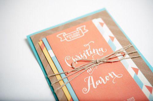 Invitations tumblr my 15 pinterest explore creative wedding invitations and more invitations tumblr stopboris Gallery