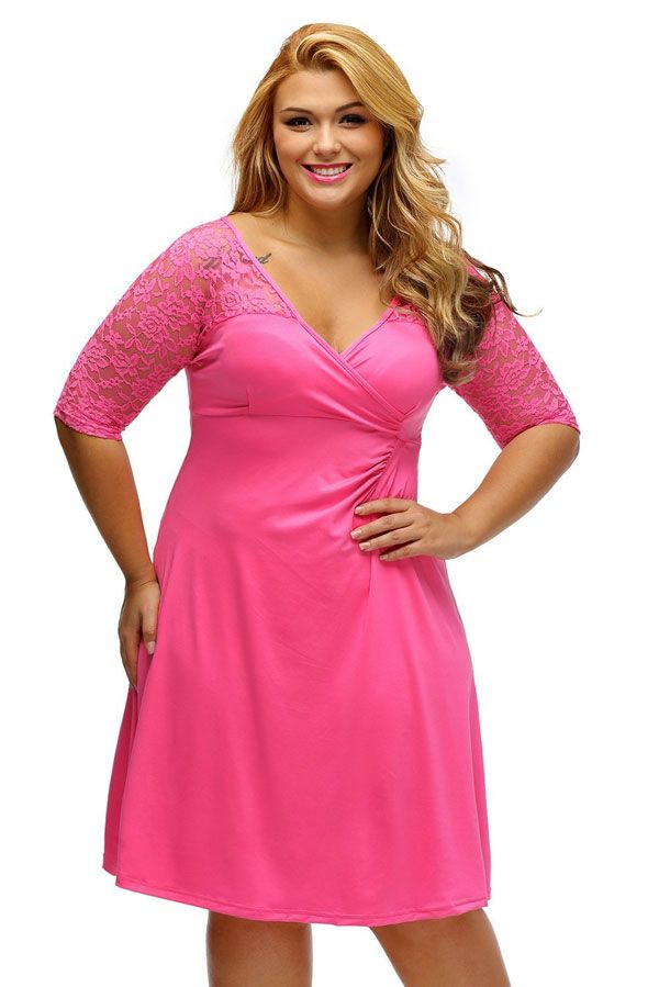 cheap plus size prom dresses under 50 | Prom Dresses | Pinterest ...
