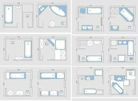 badezimmerplaner online das traumbad spielend leicht planen haushaltstricks pinterest. Black Bedroom Furniture Sets. Home Design Ideas