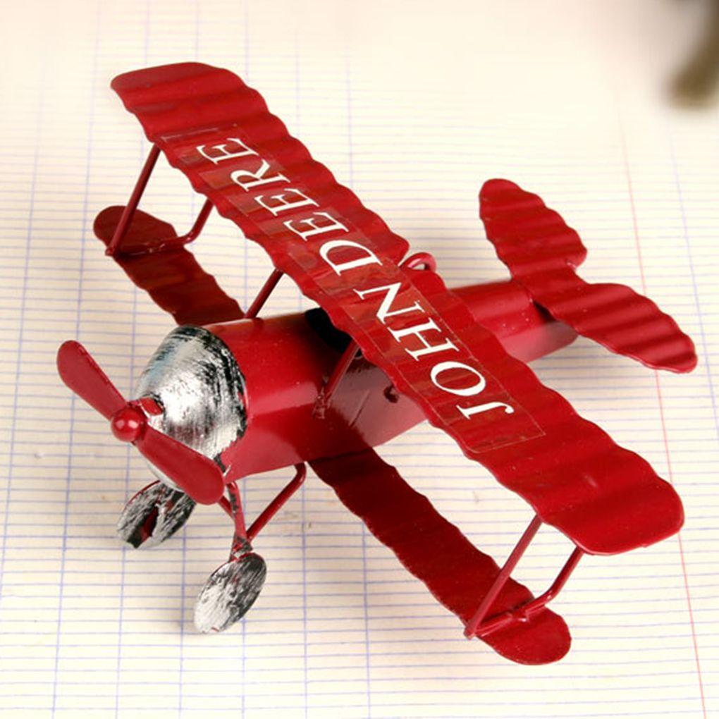 Home Decor Artware Craft Figurines Miniatures Multi Color Iron  # Muebles Kibuc Ulla