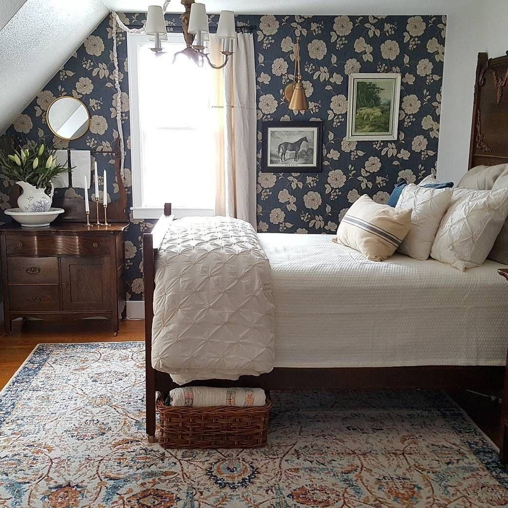 Dream rooms bedroom guest room bedrooms master also pin by merry hamrick on cottage style farm house rh pinterest