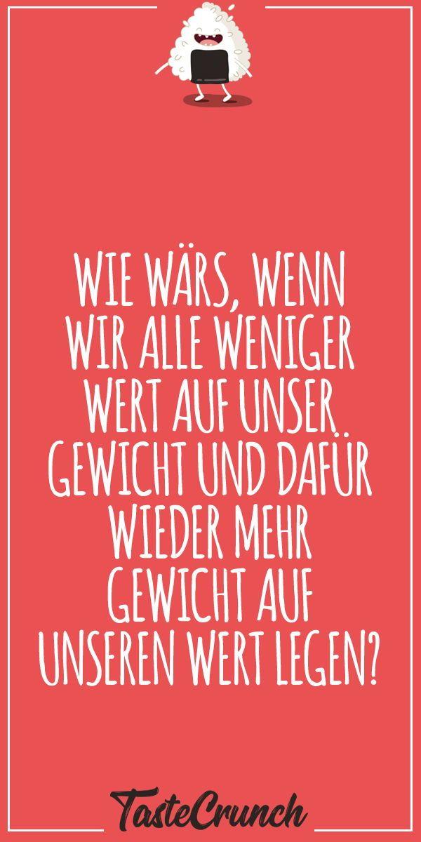 #selbstliebe #abnehmen #diät #liebe #bodypositivity #happy #motivation