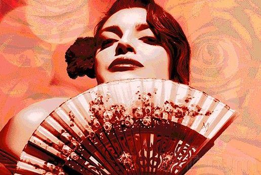 'Carmen' de Bizet, una de las #óperas más aclamadas de todos los tiempos en el Palau de la Música