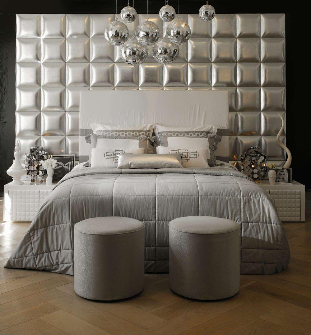 Inspiratie · Bedding InspirationLuxurious BedroomsBed RoomsBedroom ...
