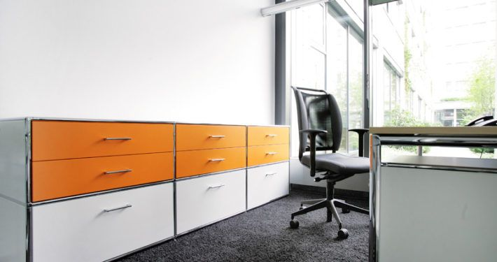 bosse buromobel, pin by büroeinrichtung arnold on bosse büromöbel   pinterest, Design ideen
