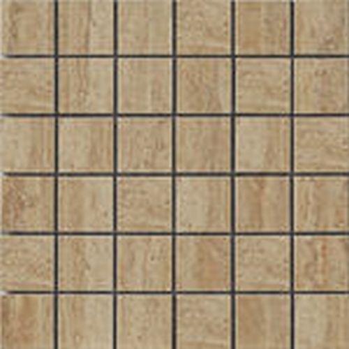 imola #syraka #mosaik b lp 30x30 cm | feinsteinzeug | im angebot, Hause ideen