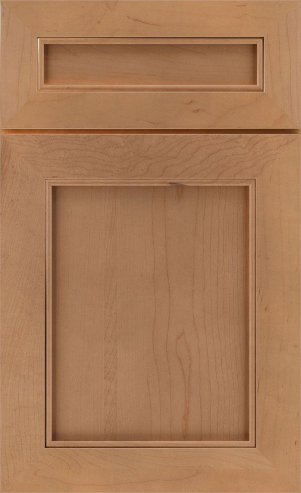 Transitional cabinetry with subtle details the seaton cabinet door transitional cabinetry with subtle details the seaton cabinet door style has a beaded recessed eventshaper