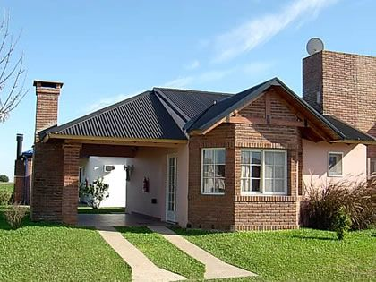 New House Argentina Viviendas Industrializadas Casas