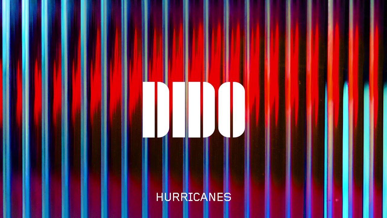 Dido ƹ ӂ ʒ Full Name Dido Florian Cloud De Bounevialle O Malley Armstrong Dido Hurricanes Official Audio Brillia Dido California Colors Music Songs