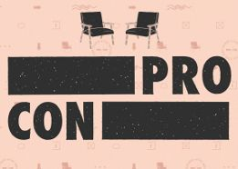 procon org pros and cons of controversial issues writing tips  pros and cons of controversial issues pro and con arguments for and against topics such as medical marijuana euthanasia prostitution gun control