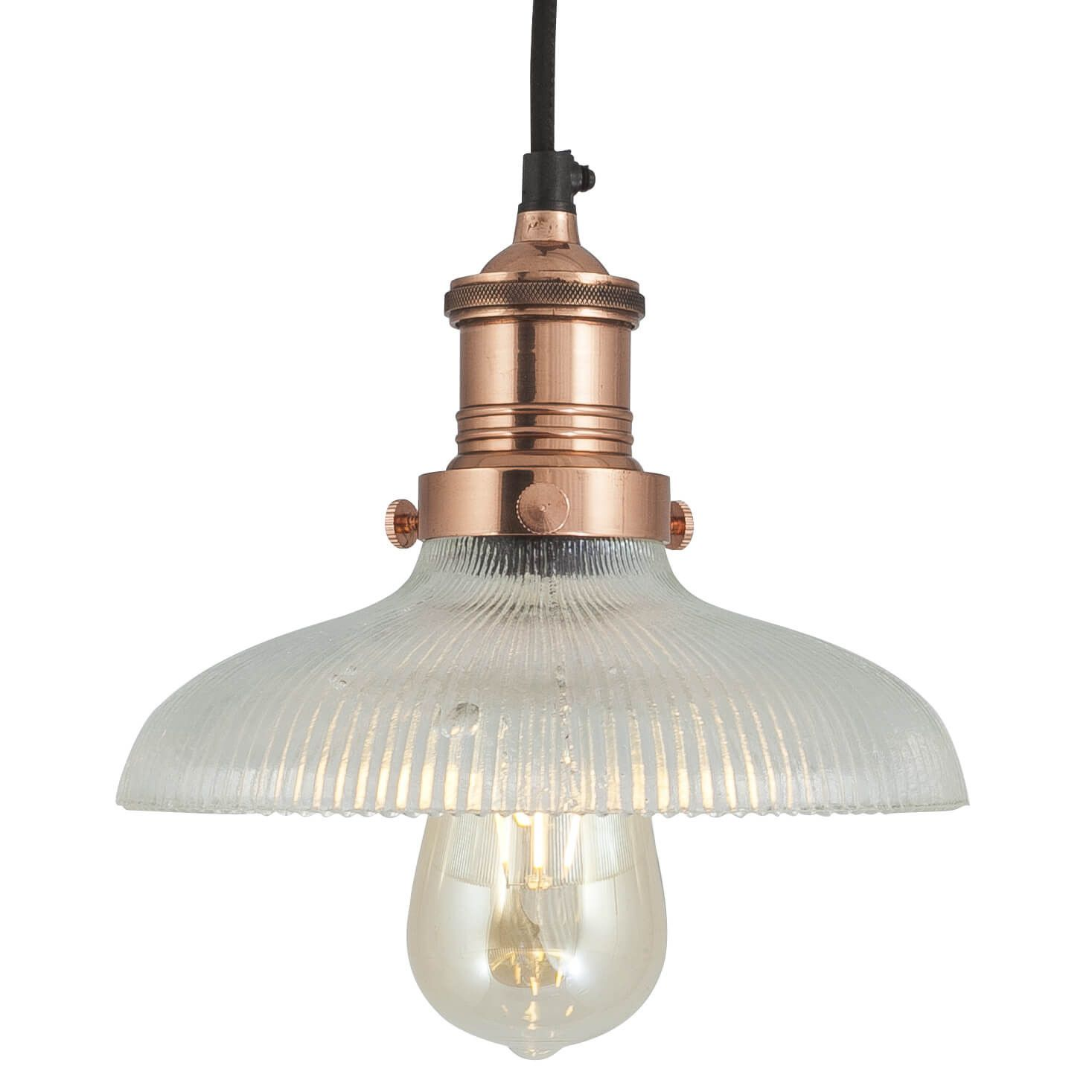 vintage style bathroom lighting. traditional vintage style bathroom lighting industville vintage style bathroom lighting i