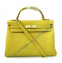 Photo of Hermes handbags: Sale of Bikin Bag, Lindy Bag, etc at wholesale price.