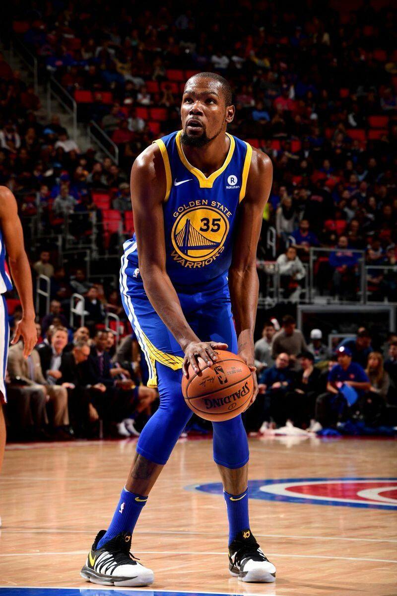Basketball Ymca Buybasketballshoes Basketballinformation Nba Kevin Durant Kevin Durant Basketball Skills