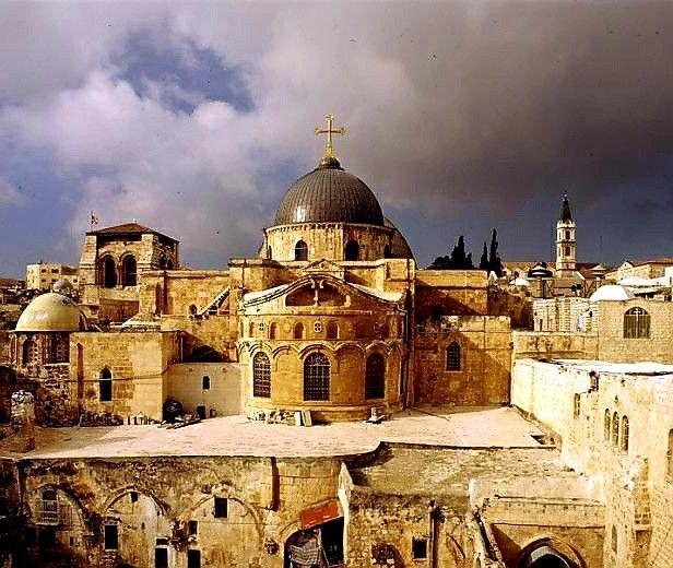 47 Ideas De Basílica Del Santo Sepulcro Jerusalén Basílica Del Santo Sepulcro Sepulcro Jerusalen