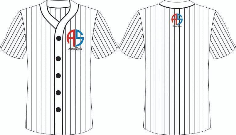 #nike #sportswears #sportswearmurah #sportswearfetish #sportsweardesign #sport...