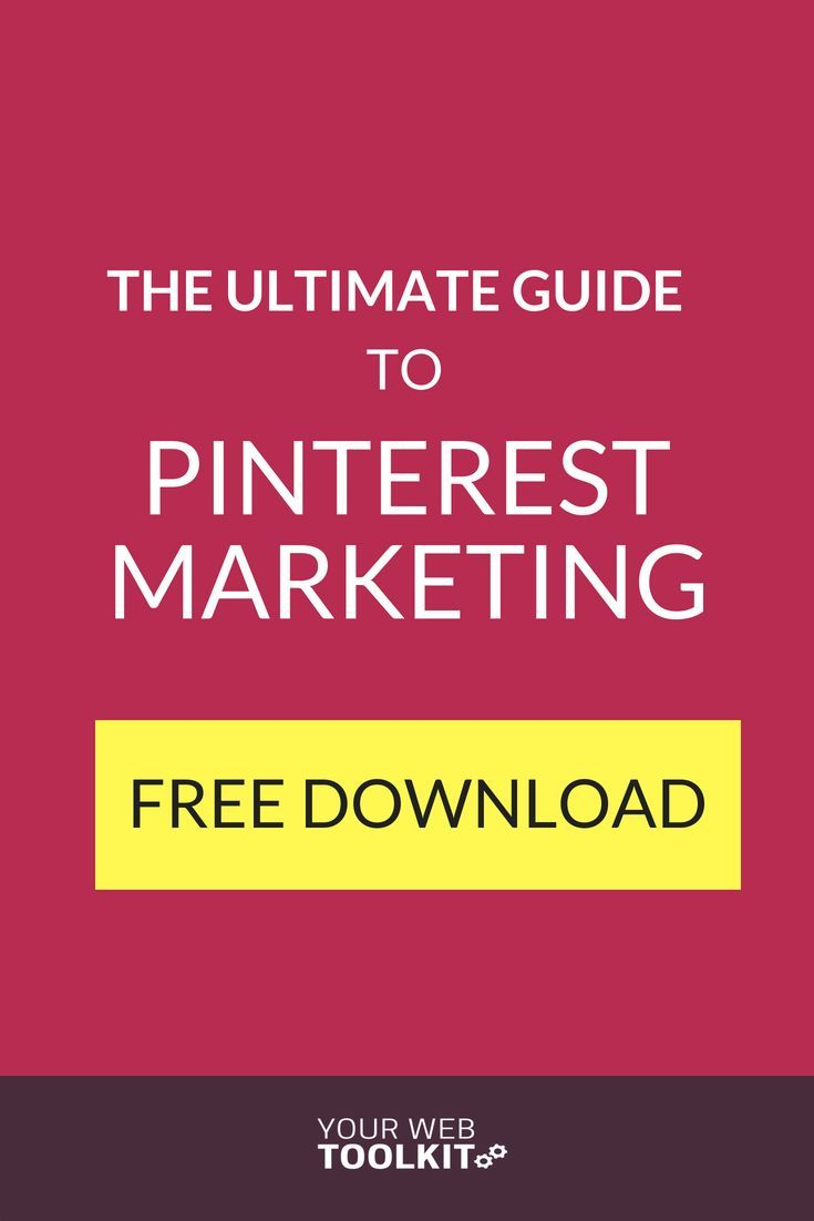 The Ultimate In Pinterest Tips How To Get Followers On Pinterest And Drive Traffi Online Marketing Quotes Pinterest Marketing Strategy Pinterest For Business