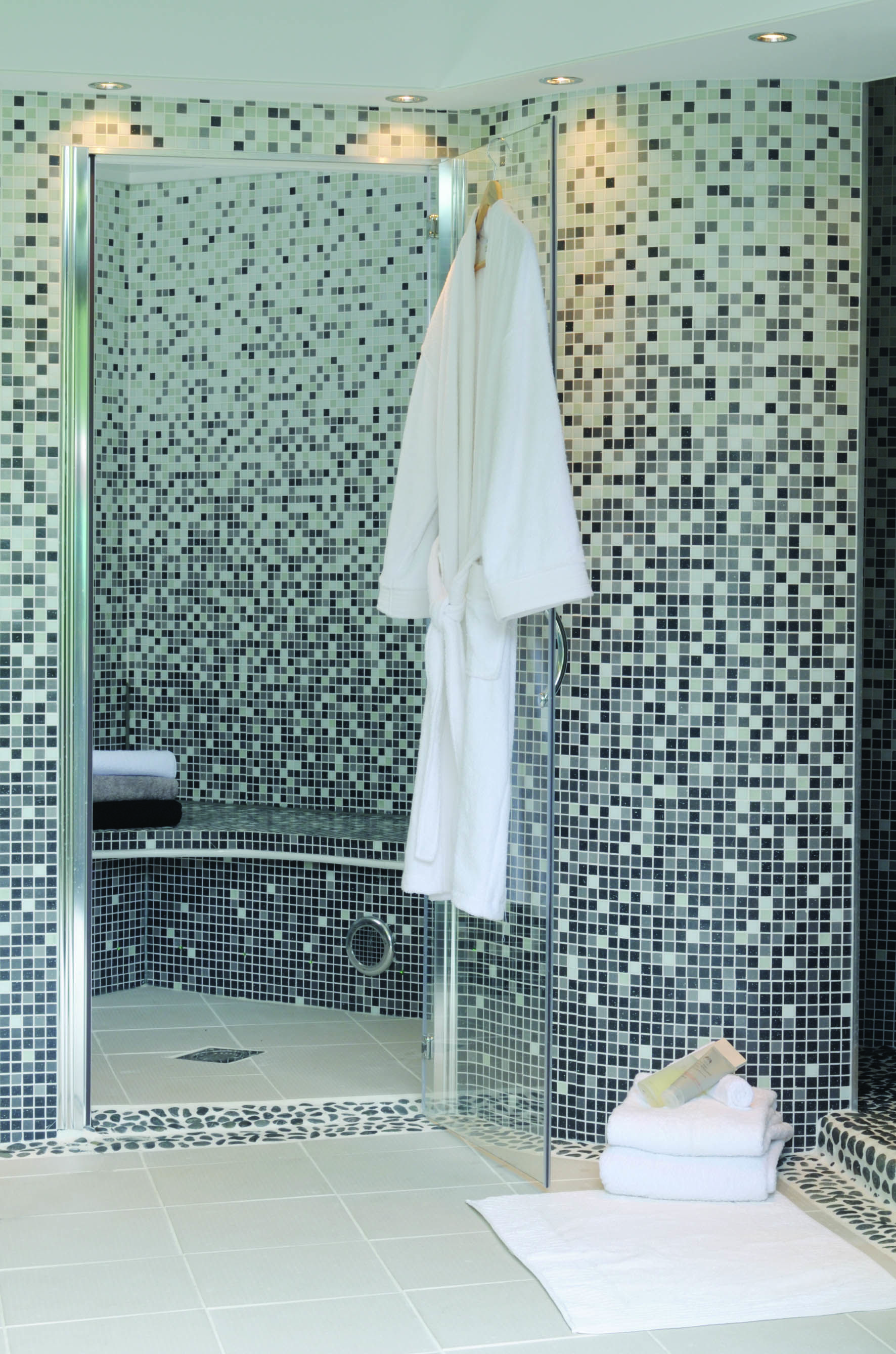 Designworks Tiles, Marsabit Designworks is a supplier of high-end ...