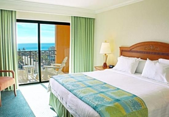 King Suite Residence Inn Delray Beach Marriott Delray Beach