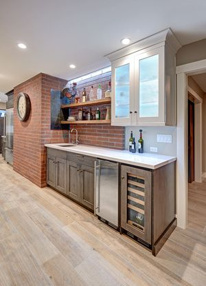 Attrayant Loomis Cabinets Homeviews Co