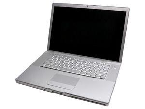 ifixit com free guides and video for diy repairs on computers rh pinterest com Laptop Repair Cartoon TV Repair