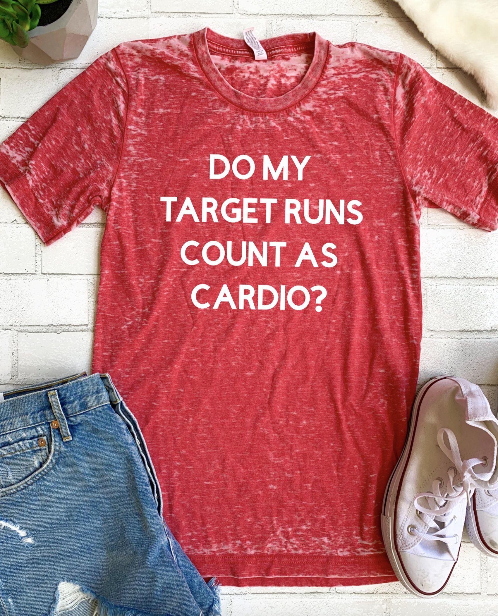 Target Cardio Sweatshirt Target Sweatshirt Target And Starbucks Mom Sweatshirt Mom Gift Target Runs Sister G Disney Mom Shirt Game Day Shirts Sweatshirts [ 2106 x 1702 Pixel ]