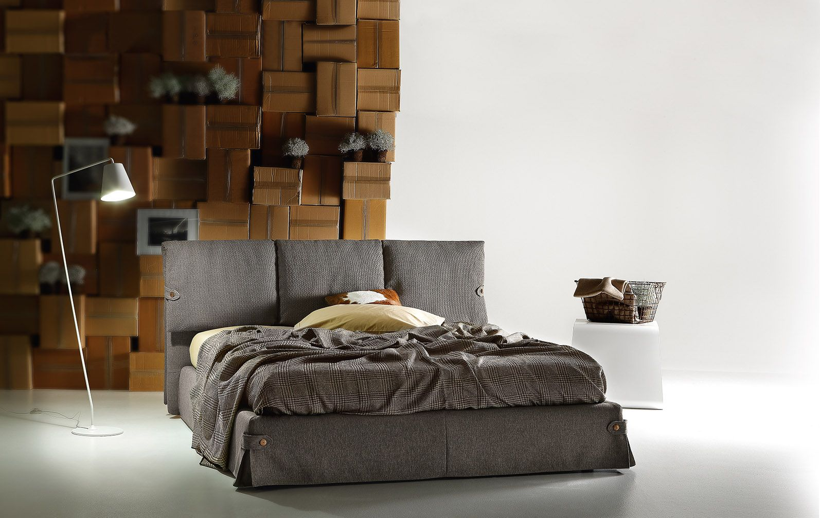AuBergewohnlich Ditre Italia   Drim   Products   Beds