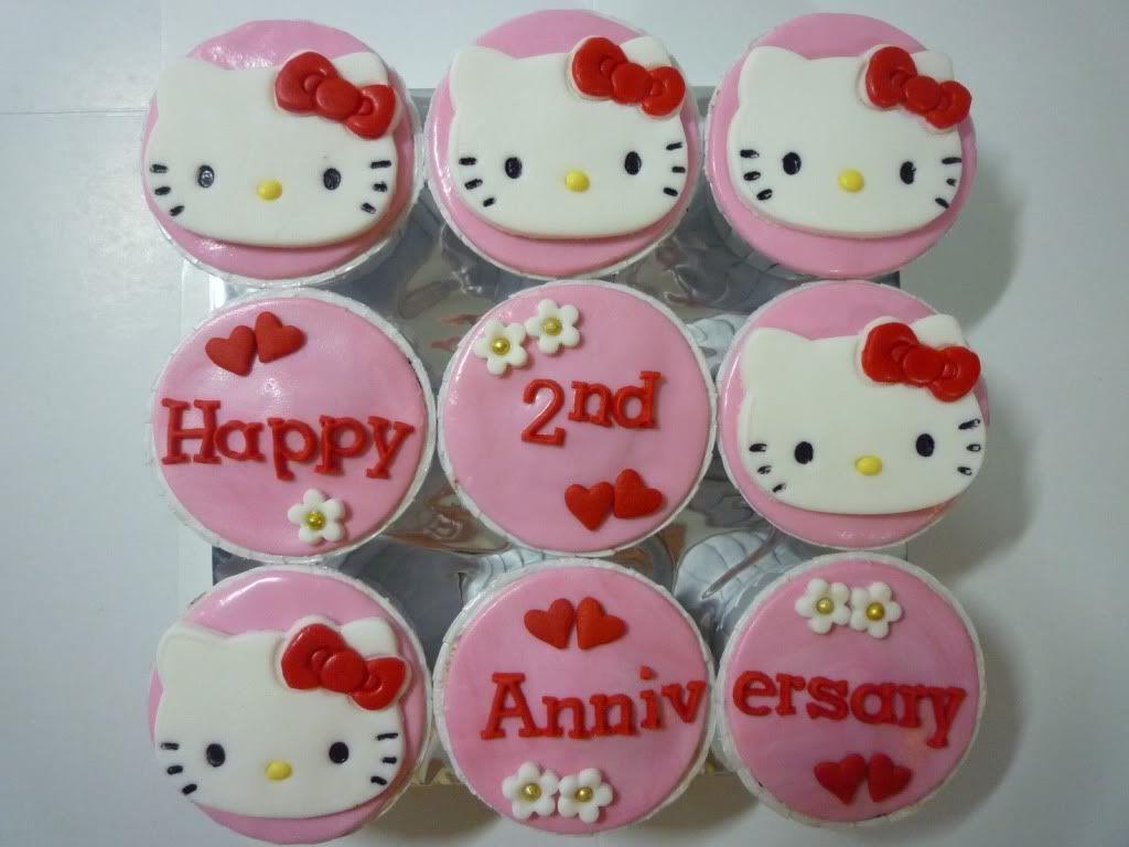 2nd Wedding Anniversary Wishes Second wedding