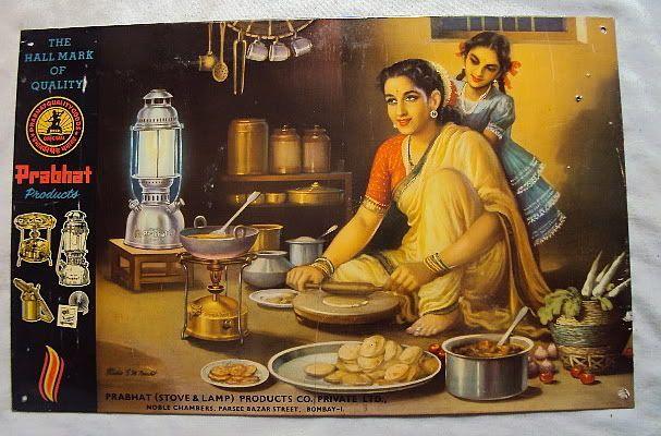 Vintage Cooking Illustrations Vintage Illustration