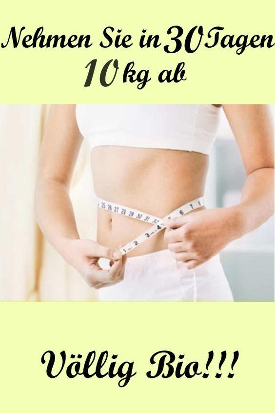 MEHR ALS 20.000 MENSCHEN BEREITS GENOMMEN   – Diät & Gewichtsverlust