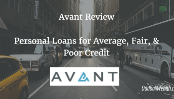 Best Personal Loans For Good Credit Bad Credit In 2018 In 2020 Loans For Poor Credit Personal Loans Good Credit