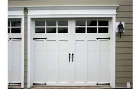 Image Result For Front Door Crown Moulding Exterior