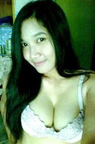 Foto Cewek Bugil