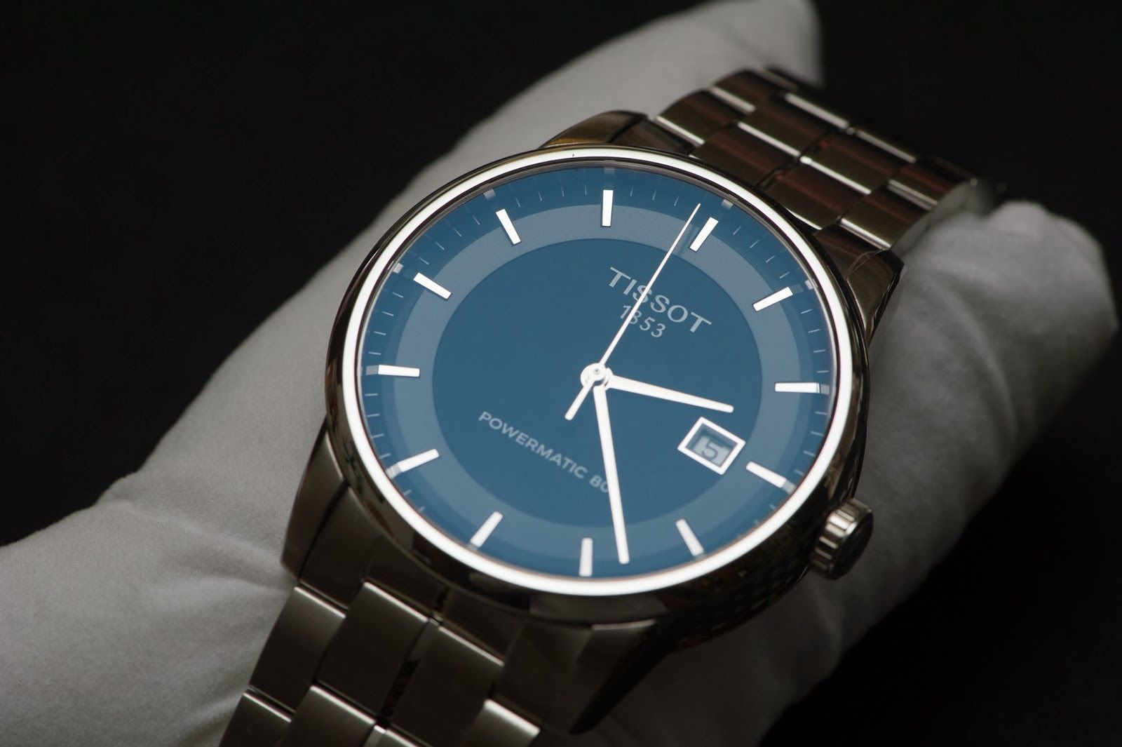 Tissot Watches for Men 2014 Latest watches, Watches for