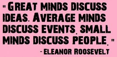 Image result for gossiping quotes