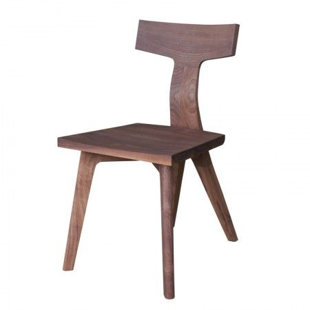 Fine Dining Chair -   ...only $1415