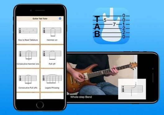 Image result for Guitar World Lessons app ios