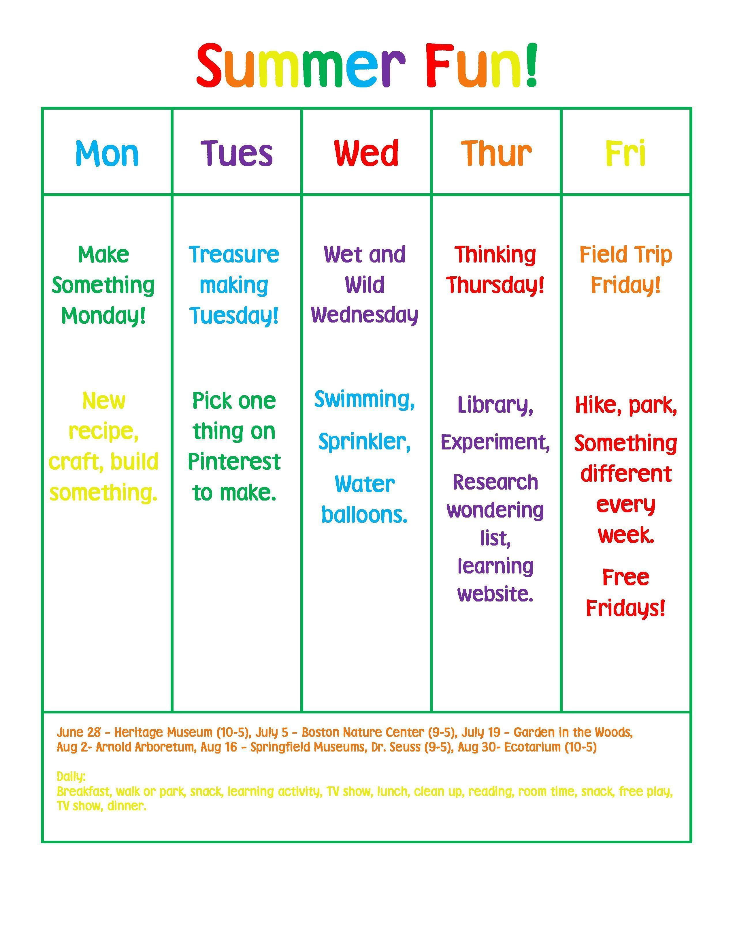 summer schedule #summerschedule summer schedule #summerschedule summer schedule #summerschedule summer schedule #summerschedule