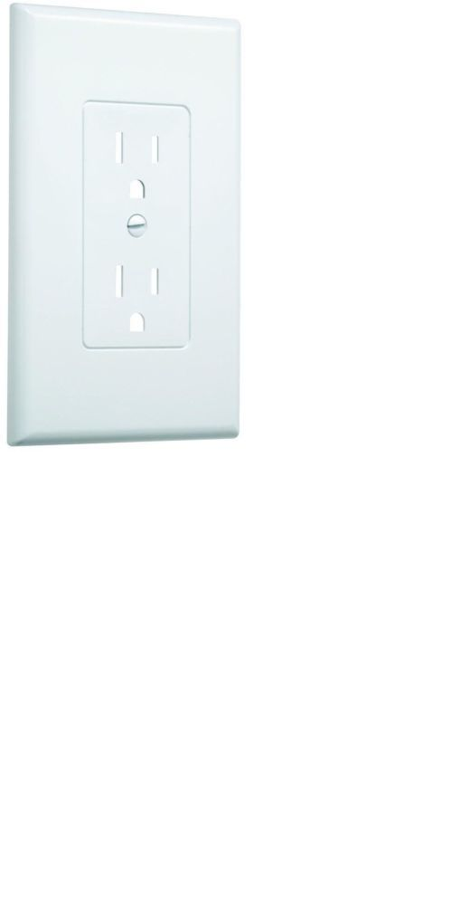 Bulk Light Switch Covers Alluring Switch Plates And Outlet Covers 43412 1 Gang Wall Plate White 20 Decorating Design