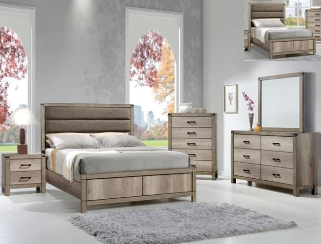 Pin By Julia Hiller On Happy 4th Of July Bedroom Sets Queen Rustic Bedroom Furniture Twin Bedroom Sets