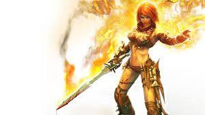 Image result for female warriors