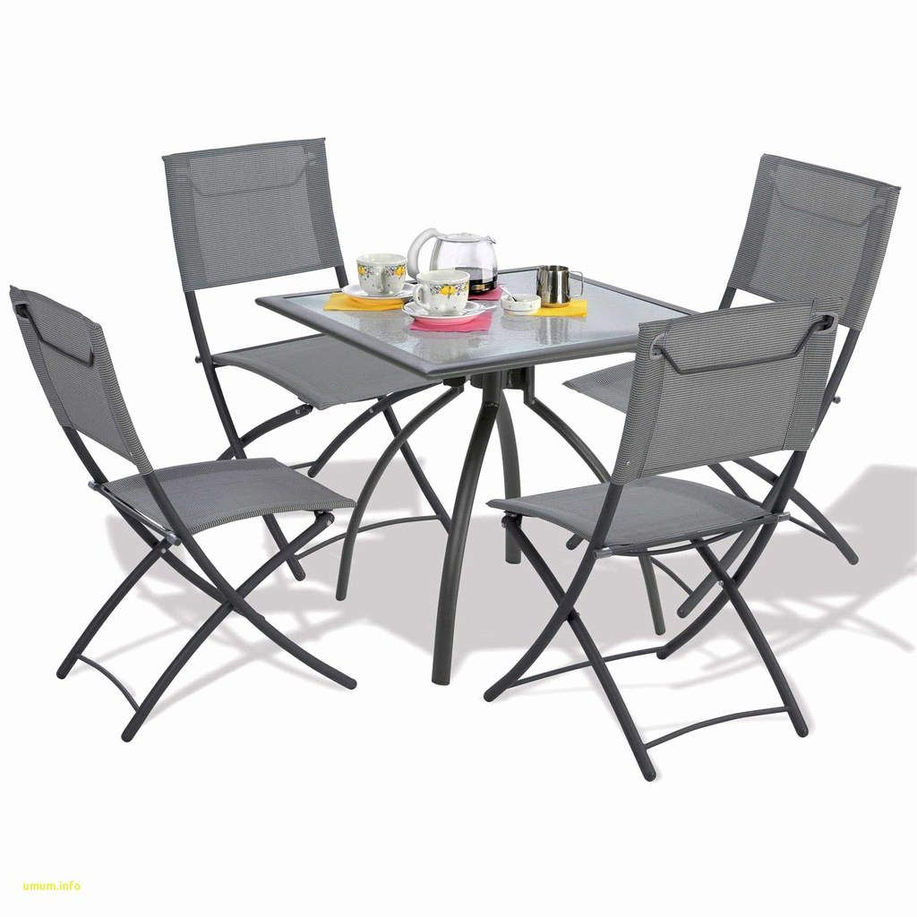 70 Table Salle A Manger Pas Cher Occasion 2017 Metal Dining Chairs Living Room Sets Furniture Round Dining Table Sets