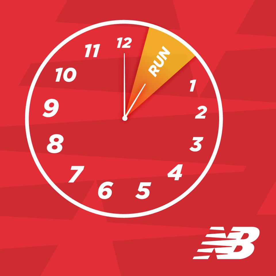 Newbalance Proizvodi Sport New balance, Run 1