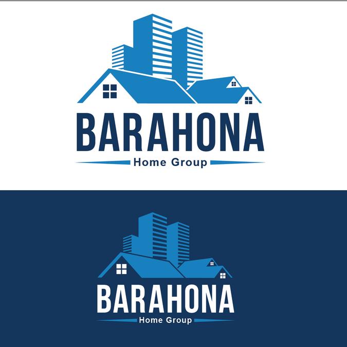 Overused logo designs SOLD on