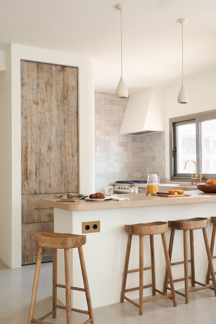 27-DSC01580.jpg   Kitchen details: Mediterranean inspired ...
