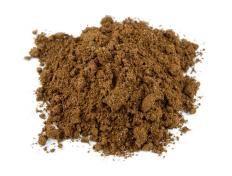 Baker's Brew Coffee Spice - Coffee, sugar, cocoa, cinnamon, salt, nutmeg, cardamom, allspice, mace and ginger  Spice Blends   Savory Spice Shop